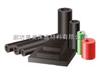 优质橡塑管壳*橡塑管壳Z低报价*橡塑管壳一般报价