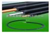 优质橡塑保温管*橡塑保温管壁厚用途*橡塑保温管相关图片