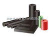 高品质橡塑保温管*橡塑保温管统一价格*橡塑保温管厂家报价