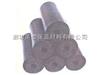 空调橡塑管价格*空调橡塑管Z低价格*空调橡塑管全国销售