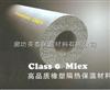 优质空调橡塑管*空调橡塑管厂家推荐*空调橡塑管现场报价