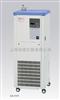 CA-1111低温冷却循环泵(冷却水循环机)
