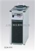 CCA-1111小型冷却水循环装置(连接旋转蒸发仪)