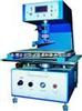 供应数显陶瓷砖抗折试验机