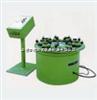 供应陶瓷砖釉面耐磨试验机