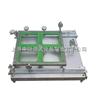 供应陶瓷砖综合测定仪