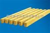 高品质岩棉保温管*岩棉保温管市场经济*岩棉保温管各种用途