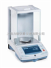 EP114C奥豪斯温度漂移触发天平全自动内校分析天平价格