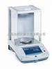 EP64C奥豪斯电子分析天平,全自动分析天平低价销售
