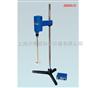JB500-D大功率电动搅拌机/索映500W大功率电动搅拌器
