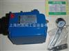 AVP301-VV阀门定位器