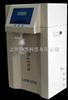 easyQ系列-18.2MΩ超纯水机(除盐水为水源)