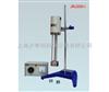 RJ300-I剪切乳化搅拌机/索映高速剪切乳化机