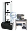 模塑聚苯板胶粘剂拉力试验机,模塑聚苯板胶粘剂拉伸粘结强度试验机