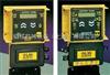 DC4500米頓羅電導率檢測控制儀
