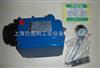 AVP303-XSD1A日本阀门定位器