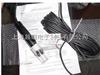 梯電極氫氟酸水體PH測量電極