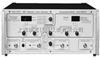 Schwarzbeck IGUU 2916EMI 校准脉冲和正弦波发生器