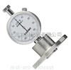 LX-FLX-F型海绵硬度计,测试海棉专用硬度测试仪【厂家直销】