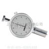 LX-A【各类橡胶,多元脂】专用邵氏硬度计,LX-A型邵氏硬度计标准尺寸