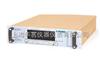 MILMEGA 200MHz - 1000MHz RF系列放大器