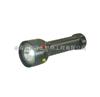 GAD105C/DGAD105C/D多功能袖珍信号灯--GAD105C/D多功能袖珍信号灯