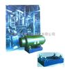 南京2吨液化气电子秤价格