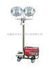 SFW6110CSFW6110C 海洋王SFW6110C SFW6110C*自动泛光工作灯 发电机升降工作灯
