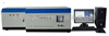WKL-3000 硫氯分析仪油品综合测定仪SH/T1757  GB/T 18612