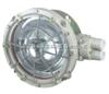 BPC8150AHQ-N250BPC8150AHQ-N250(BPC8150A)防爆棚顶灯|CBB防爆吸顶灯|海洋王品牌灯具