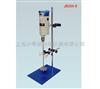 JB200-S数显强力电动搅拌机/索映数显强力电动搅拌器