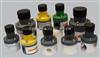 計量泵配件安全閥/背壓閥