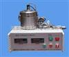 WRT-II电阻温度特性测定仪(阻温函数仪)