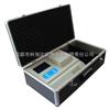 XZ-0142型水质分析测试仪