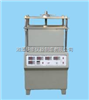 DRX-I-SX橡胶热导率仪