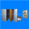 DRX-I-EX建筑構件熱傳遞實驗分析儀(穩態熱傳遞性能測定儀)