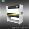 紫外线耐候试验箱紫外线耐候试验箱