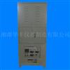 DRX-I-RX導熱系數測試儀(熱線法,熱帶法等)