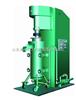 齐全聚氨酯砂磨机、聚氨酯立式砂磨机