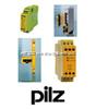 现货供应PILZ继电器/PILZ安全继电器