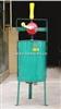 DY-SH-1水泥浆水灰比测定仪|DY-SH-1水灰比测定仪