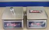 JWP化工厂专用防水电子秤-300kg防水秤全国销量*