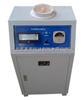 KH-FYS-150B水泥负压筛析仪