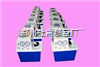 SHB-3循环水式真空泵