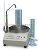 YT020型供应土工布渗透仪