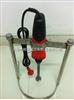 yJJ-10L压浆剂试验用高速搅拌机