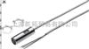 -低价费斯托光电式传感器,SOEG-RSP-Q30-NS-K-2L