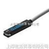 -专业经销FESTO传感器,SOEG-RSP-Q20-NP-K-2L-TI