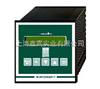 CL7685意大利B&C(匹磁)CL7685余氯、二氧化氯、臭氧浓度监控仪