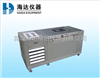 HD-302A最好的低温皮革耐挠试验机(卧式)厂家价格